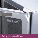 PRO-slam-hinges-600px