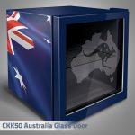 01-CKK50_Australia_GD-600px