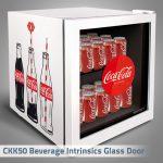 01-CKK50_Intrinsics_GD-600px