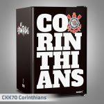 01-CKK70_Corinthians-600px