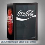 01-CKK70_Nostalgia_GD-600px