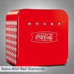 01-Retro_Mini_Red_Diamonds-600px