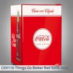 02-CKK110_Go_Better_SD-600px