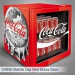 02-CKK50_Cap_Red_GD-600px