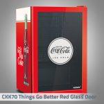 02-CKK70_Go_Better_GD-600px