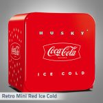 02-Retro_Mini_Red_Ice-600px