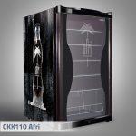03-CKK110_Afri-600px