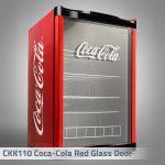03-CKK110_Coca_GD-600px