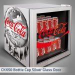 03-CKK50_Cap_Silver_GD-600px