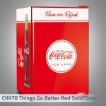 03-CKK70_Go_Better_SD-600px
