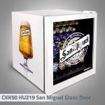 04-CKK50_SanMiguel_GD-600px