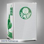 04-CKK70_Palmeiras-600px