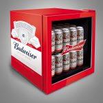 05-CKK50_Budweiser_Red_GD-600px