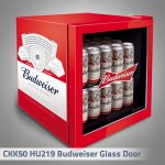05-CKK50_Budweiser_Red_GD-Text-600px