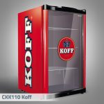 06-CKK110_Koff-600px
