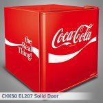 06-CKK50_Coke_SD-600px