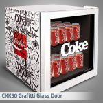 07-CKK50_Grafitti_GD-600px