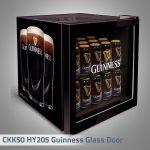 07-CKK50_Guinness_GD-600px