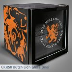 08-CKK50_Dutch_Lion_GD-600px
