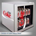 09-CKK50_Diet-Coke_GD-600px