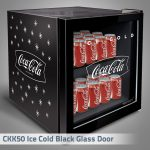 10-CKK50_Ice_Cold_Black_GD-600px
