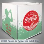 11-CKK50_Go_Refreshed_SD-600px