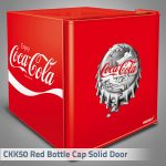 12-CKK50_Red_bottle_cap_SD-600px