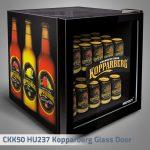 17-CKK50_Kopparberg_GD-600px