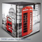 19-CKK50_London_Icons_SD-600px