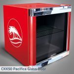 20-CKK50_Pacifica_GD-600px