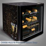 22-CKK50_Prosecco_GD-600px