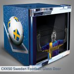 25-CKK50_Sweden_Football_GD-600px