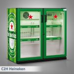 C2-Heineken-600px