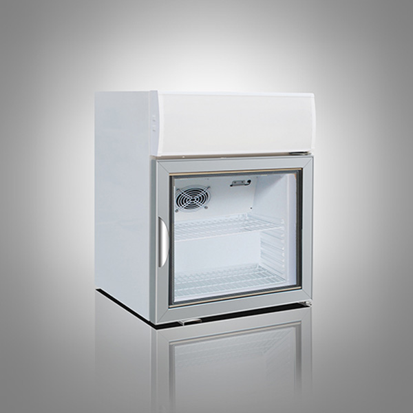 Husky 68 Litre Counter Top Impulse Chiller