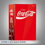 CKK90_Coke_And_Smile-600px